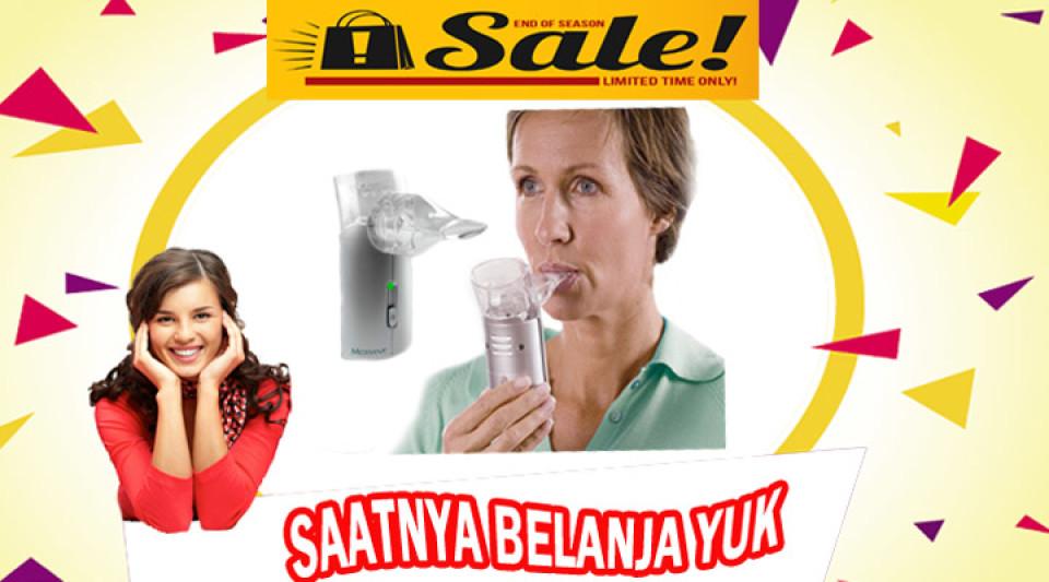 September Sale10