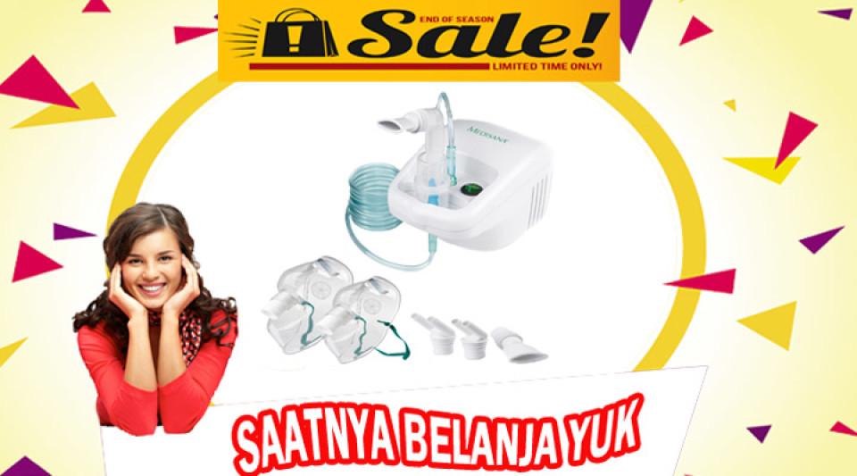 September Sale11
