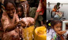 Waspada Penyakit Berbahaya Akibat Air Kotor dan Sanitasi Buruk