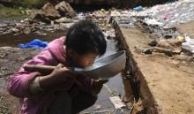 5 Penyakit Menular Berbahaya Akibat Polusi Air
