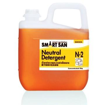 Detergent Netral (N-2)