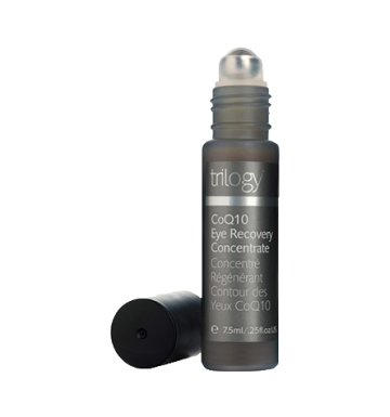 TRILOGY CoQ10 Eye Recovery Concentrate (7.5 ml) image