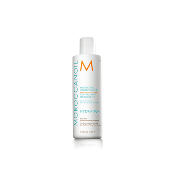 MOROCCANOIL Hydrating Conditioner (250ml) image