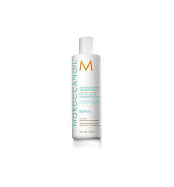 MOROCCANOIL Moisture Repair Conditioner (250ml) image