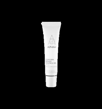 ALPHA-H Clear Skin Blemish Control Gel (20ml) image