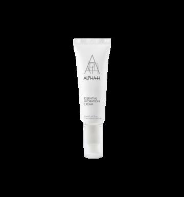 ALPHA-H Essential Hydration Cream (50ml) image