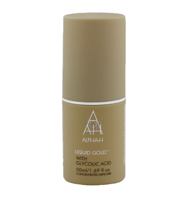 ALPHA-H Liquid Gold (50ml) image