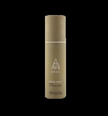 ALPHA-H Liquid Gold (200ml) image