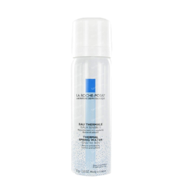 LA ROCHE-POSAY Thermal Water (50ml) image