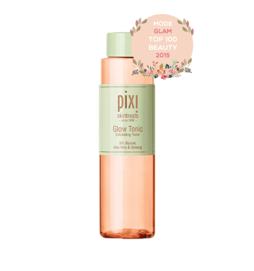 PIXI Glow Tonic (250ml) image