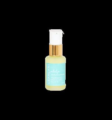 LEAHLANI Aloha Ambrosia Elixir (30ml) image