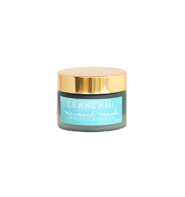 LEAHLANI Mermaid Mask (50ml) image