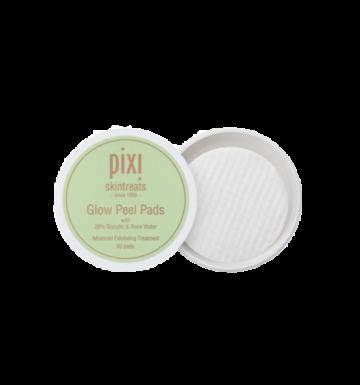 PIXI Glow Peel Pads (60pads) image