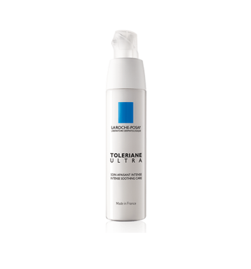 LA ROCHE-POSAY TOLERIANE ULTRA Intense soothing care (40ml) image