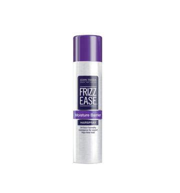 JOHN FRIEDA Frizz Ease Moisture Barrier Hairspray (56g) image