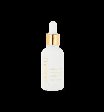 FARSALI Rose Gold Elixir Radiating Moisturizer (15ml) image