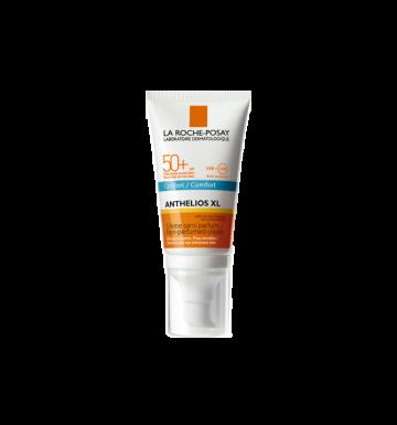 LA ROCHE-POSAY ANTHELIOS XL SPF 50+ CREAM COMFORT non-perfumed (50ml) image