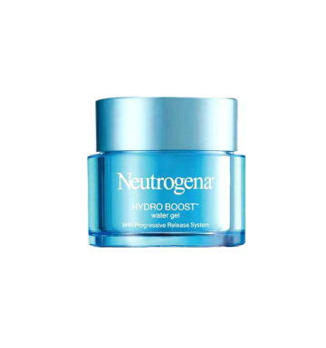 NEUTROGENA Hydro Boost Water Gel (50g) image