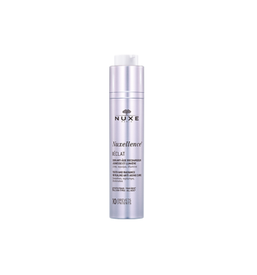 NUXE Anti-Aging Skincare Nuxellence Eclat (50ml) image