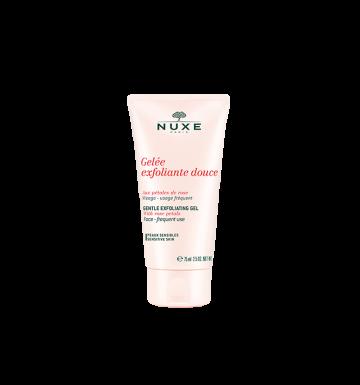 NUXE Gentle Aromatic Exfoliant (75ml) image