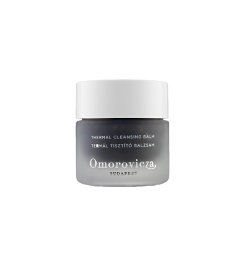 OMOROVICZA Thermal Cleansing Balm (15ml) image