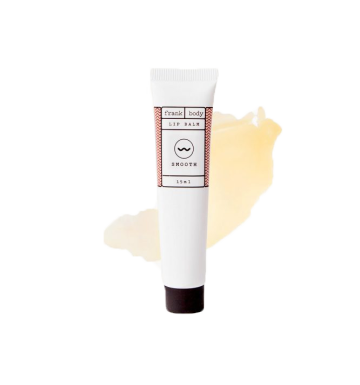 FRANK BODY Lip Balm (15ml) image