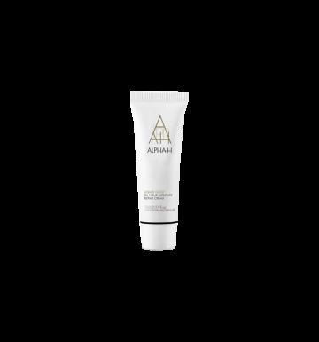 ALPHA-H Liquid Gold 24 Hour Moisture Repair Cream (15ml) image