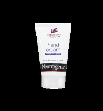 NEUTROGENA Norwegian Formula® Hand Cream (56gr) image