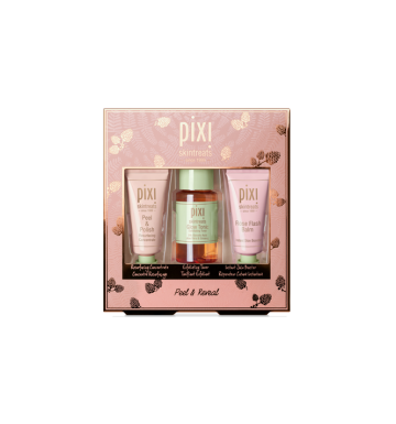 PIXI Peel and Reveal image
