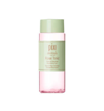 PIXI Rose Tonic (100ml) image
