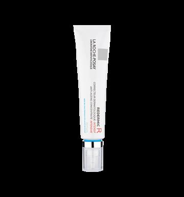 LA ROCHE-POSAY Redermic [R] Anti-Aging Dermatological Treatment (30ml) image