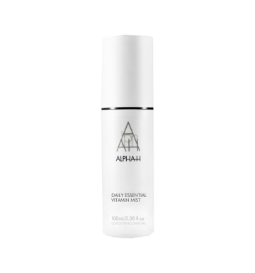 ALPHA-H Daily Essential Vitamin Mist (100ml) image