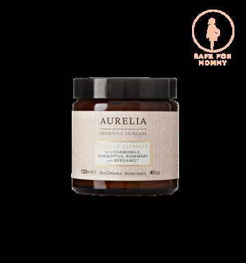 AURELIA Miracle Cleanser (120ml) image