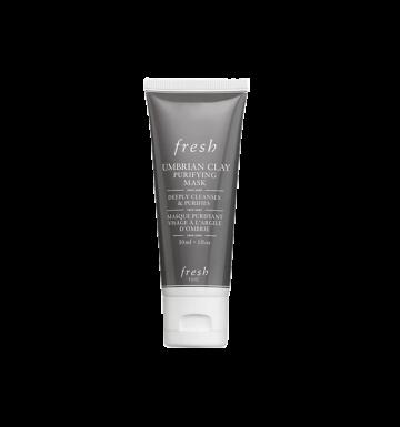 FRESH Umbrian Clay Pore Purifying Face Mask (30ml) image