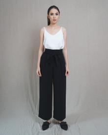 MILE CULLOTE PANTS