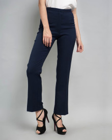 BASIC PANTS NAVY