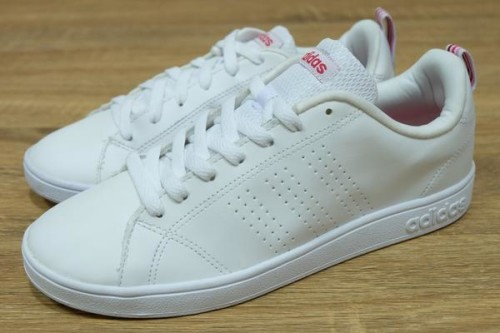 where can i buy adidas neo advantage clean white b4166 0f46e