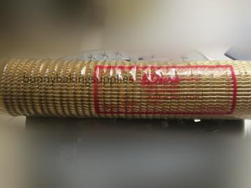 Diva Gold 1000pcs ø 12,5cm