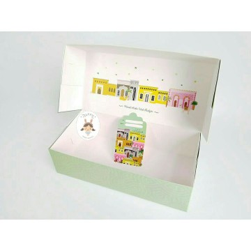 Box Idul Fitri - 3