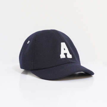 "CALIGO ""A"" NAVY image"