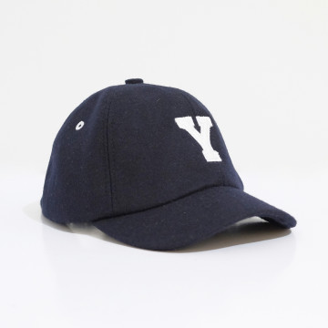 "CALIGO ""Y"" NAVY image"