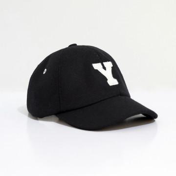 """CALIGO """"Y"""" BLACK image"""