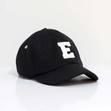 """CALIGO """"E"""" BLACK image"""