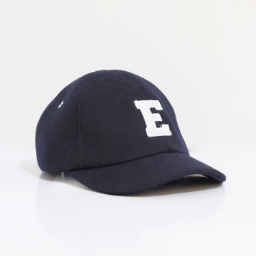 "CALIGO ""E"" NAVY image"