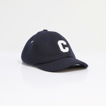 "CALIGO ""C"" NAVY image"