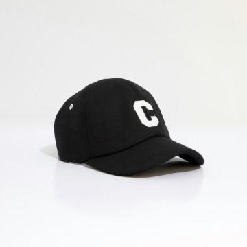 """CALIGO """"C"""" BLACK image"""