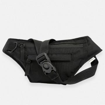 PYGMY Mini Waistbag image