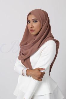 Rosewood Hijab