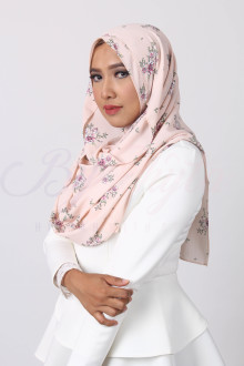 Honey Beam Hijab