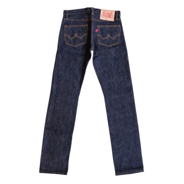 KAISER 19 Oz Heavyweight Denim image